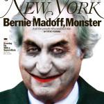 Madoff - NY Mag